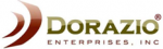 Dorazio Enterprises, Inc.